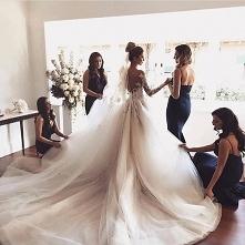 Ślub ❤