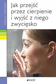 Ebook Jak przejść przez cie...
