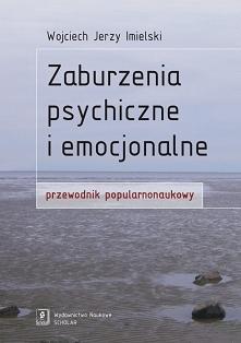 Książka Wojciecha Imielskie...