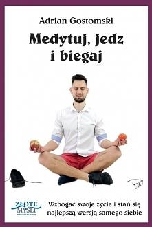 Głównym celem książki Medyt...