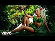 Cleo - EVA ft. Mesajah