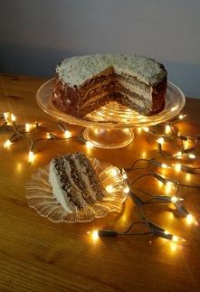 NAJLEPSZY na świecie tort k...