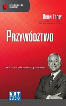 """Ebook """"Przywództwo. Od..."""