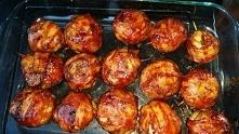 Mięso mielone w cebuli… Efekt zaskakuje!