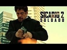 Soundtrack Sicario 2 : Soldado (Theme Song Epic) - Trailer Music Sicario 2 : ...