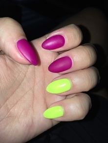 super połączenie kolorów