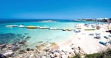 Fig Tree Bay Cypr