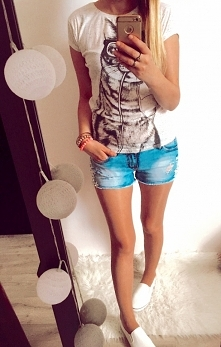 Kicia Kocia od gretastyl z 19 czerwca - najlepsze stylizacje i ciuszki