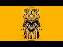 Trailer Music Sicario / Soundtrack Sicario (Theme Song)