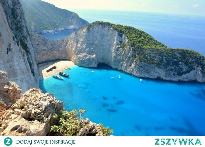 Czy ktoś leciał z was na wakacje z biurem podróży TUI? Jakie opinie?