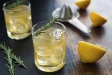 Sprawdź nasz super przepis na drink z rozmarynem i dowiedz się więcej o tej r...