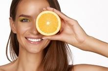Dieta anti-aging czyli przepis na młodość!