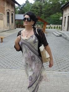 na spacerze od Bianka_1202 z 21 czerwca - najlepsze stylizacje i ciuszki