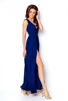 MAXI sukienka od IVON  Klik...