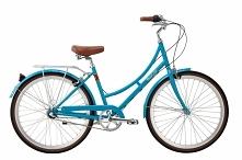 Jakie są rodzaje rowerów