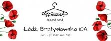 Dziewczyny, polecam genialny sklep z odzieżą używaną w Łodzi. Każda znajdzie coś dla siebie, co tydzień dostawa na fb z możliwością rezerwacji. Polecam :)