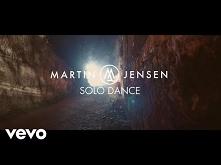 Martin Jensen - Solo Dance ...