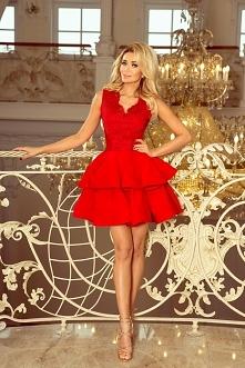 piękniutka :) sukienka :* n...