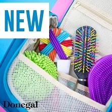 Czy może być bardziej pakownie ?  Beauty by Donegal