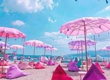 Inflatable Island, Philippines
