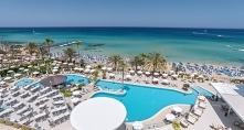 Sunrise Beach Hotel, Cypr