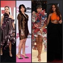 Rihanna..