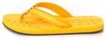 Napapijri Japonki Damskie Ariel 36 Żółty
