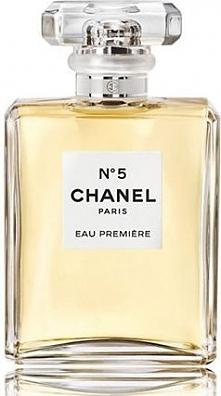 Chanel  No 5 Eau Premiere EDP  35ml