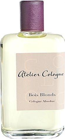 Atelier Cologne Bois Blonds EDC 30ml