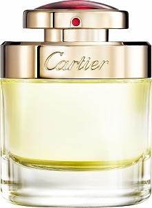 Cartier Baiser Fou EDP 30ml