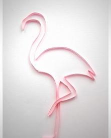 don flamingo :) flaming  wakacje perfekcyjna kartka