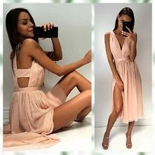 szukam tej sukienki, ktoś coś?