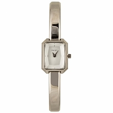 Zegarek DKNY - Cityspire NY2647 Silver/Silver