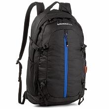 Plecak MERRELL - Myers 2.0 JBF23630 Black 010