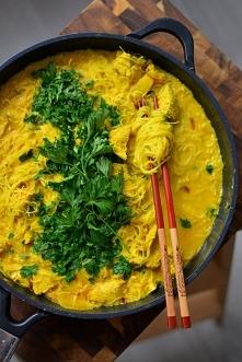 curry-z-indykiem-i-swiezym-ananasem-jak.html