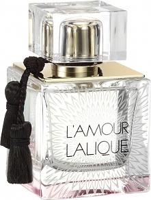 Lalique L'Amour EDP  30ml