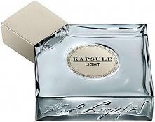 Karl Lagerfeld Kapsule Light EDT 75ml