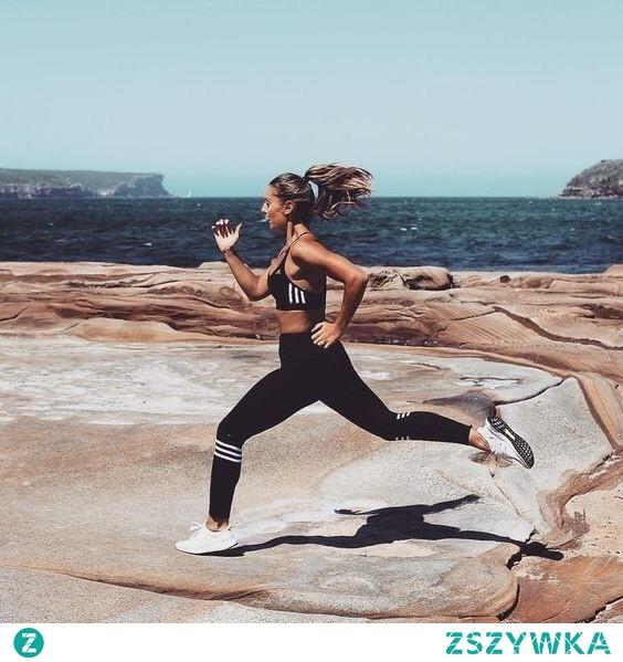 Hej, znajdę osoby chętne do wspólnej motywacji? Mówię tu o rywalizacji na endomondo. Będziemy biegać tyle ile możemy i chcemy.  Nagroda to zgubione kilogramy i świetna zabawa ! :) mam na myśli miesięcze bieganie. Ktoś byłby chętny ? :D