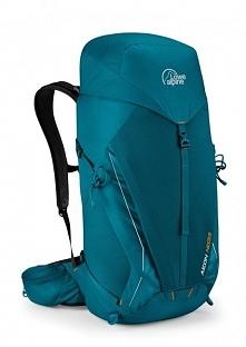 Lowe Alpine Plecak Aeon Nd 33 Lagoon Blue