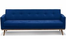 Sofa w skandynawskim stylu ...