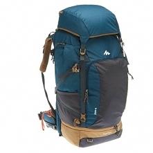 Plecak trekkingowy Escape 70 męski