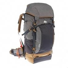 Plecak trekkingowy Escape 50 męski