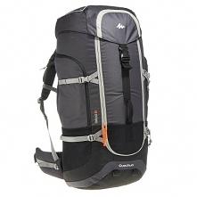 Plecak turystyczny Forclaz 90