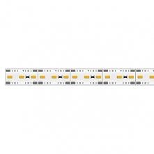 Listwa LED HQ-120E3-830 IGZ...