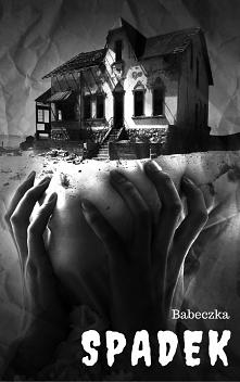 Zrujnowana chata na wsi, czarujący szef ekipy remontowej i jego małomówny, seksowny pracownik. A do tego krążące po wsi plotki o ukrytym skarbie i dziewczyna spragniona miłości....