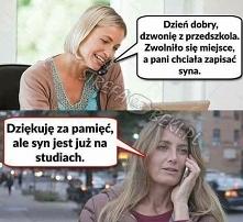 Polski system edukacji...