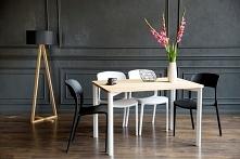 Stół w domu potrafi jednocz...