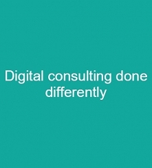 Vordik does that - does digi consulting differently from others, founding its...