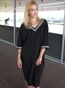 Sukienka Iwona