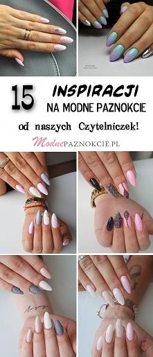 TOP 15 Najwspanialszych Ins...